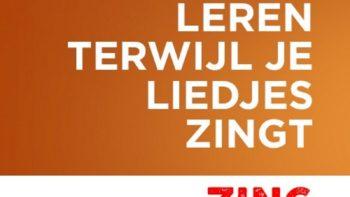 Permalink to: Zingen in NL op zaterdag       16 december