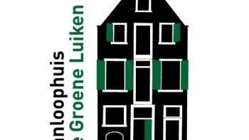 Permalink to: Herstart De Groene Luiken in De Windwijzer
