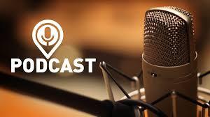 Permalink to: Luister naar de podcast van Devika Partiman
